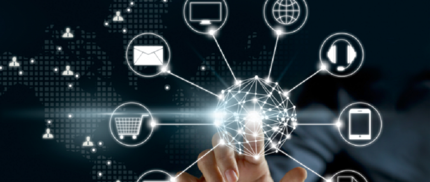 Omnichannel | Controlul eficient al retururilor